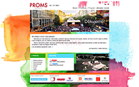 Prague Proms 2012